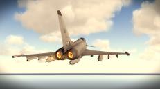 Typhoon_13