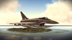 Typhoon_3