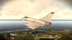 Typhoon_4