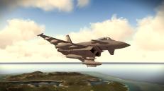 Typhoon_7