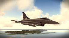 Typhoon_8