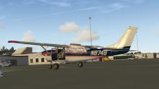 C207_Skywagon_1