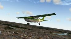 C207_Skywagon_12
