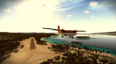 DHC6_Twin_Otter_13