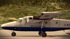 DHC6_Twin_Otter_2