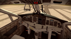 DHC6_Twin_Otter_3