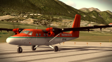 DHC6_Twin_Otter_5