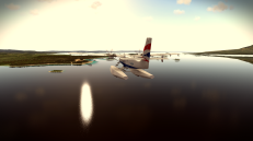 DHC6_Twin_Otter(FLOAT)_4
