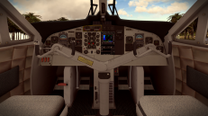 DHC6_Twin_Otter(TUNDRA)_4