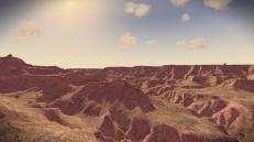 Grand Canyon - 3