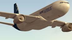 a330_15