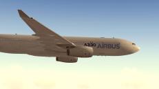 a330_16