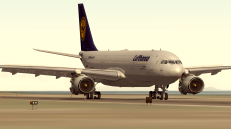 a330_204