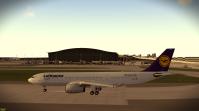 London Heathrow - 20