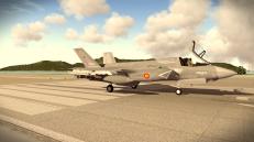 F-35B_Heavy_601