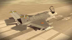 F-35B_Heavy_602