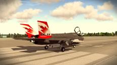 F-35B_Heavy_604