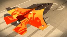 F-35B_Heavy_605
