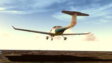 DA-40_201