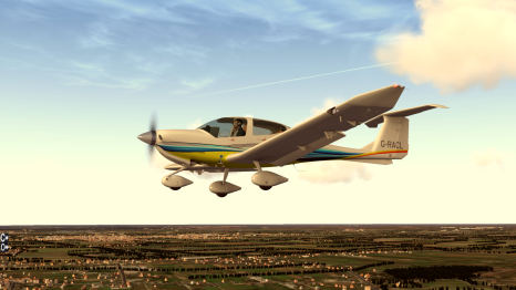DA-40_202
