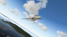 FA-18F v0.6 by Colimata_9