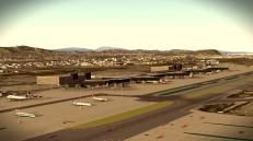Barcelona - 46