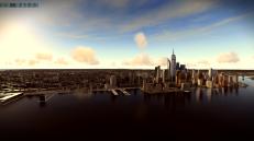 New York City XP - 04