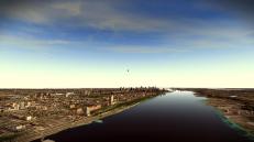 New York City XP - 14