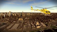 New York City XP - 15