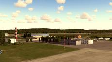 Nizhny_Novgorod_04