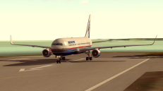 767PW-300ER_1