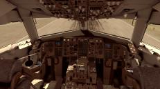 767PW-300ER_101
