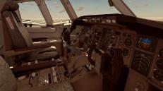 767PW-300ER_102
