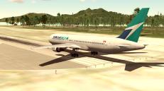 767PW-300ER_103