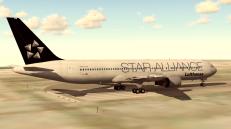 767PW-300ER_104
