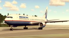 767PW-300ER_105