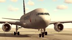 767PW-300ER_106