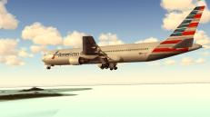 767PW-300ER_107