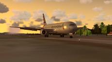 767PW-300ER_108