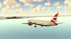 767PW-300ER_109