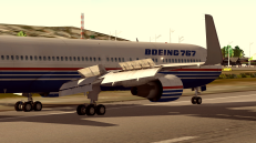 767PW-300ER_2