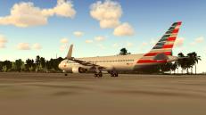 767PW-300ER_3