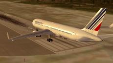 767PW-300ER_4