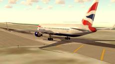 767PW-300ER_5