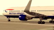 767PW-300ER_6