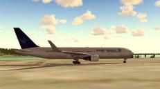 767PW-300ER_8