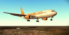 767PW-300ER_9