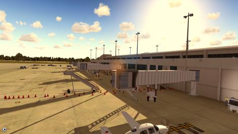 AirportSouthwestFlorida-01