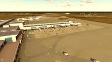 AirportSouthwestFlorida-02