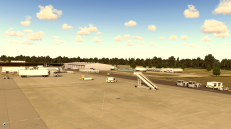 AirportSouthwestFlorida-03